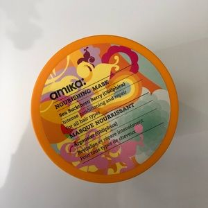 Other - Amika Hair Mask